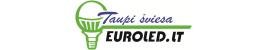 Euroled.lt